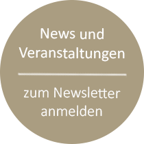 news-anmeldung-button
