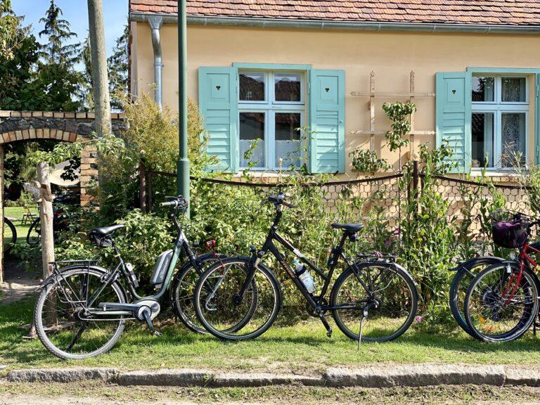 fahrradImg2